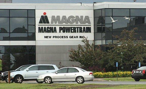 Magna_Rossia