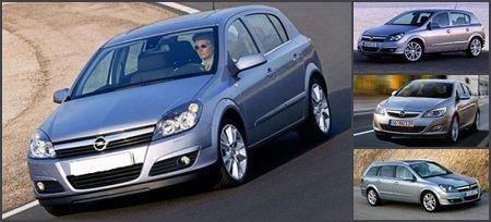 Opel_Astra__004