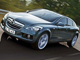 Opel_Omega__005