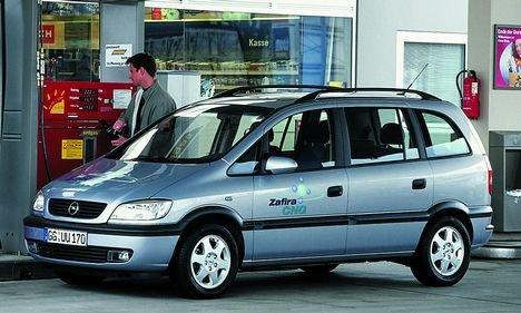 Opel_Zafira_005