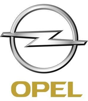 Opel_logo_2002